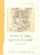 Giacomino Ricci libro