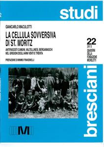copertina-libro-la-cellula-sovversiva-di-st-moritz