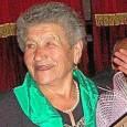 """Da facebook: """"È scomparsa ieri mattina Lucia Donina, nata a Ceto il 21 luglio 1921,una delle ultime staffette partigiane della Valcamonica. Ricoverata pochi giorni fa all'ospedale di Esine, le condizioni […]"""