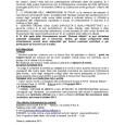 """La COMMISSIONE SCUOLA ANPI """"DOLORES ABBIATI"""", l'ANPI E L' ASSOCIAZIONE """"FIAMME VERDI"""" della Provincia di Brescia, con il patrocinio di: Ufficio Scolastico Territoriale, C.I.D.I. (Centro di iniziativa democratica degli insegnanti), […]"""