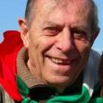 È scomparso ieri seraLino Pedroni(video), il partigiano Modroz,presidente onorario dell'Anpi di Brescia. I funerali si terranno sabato mattina a Brescia alle ore 10.30.La camera ardente è allestita presso la sede […]