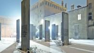 Le organizzazioni Auser di Cividate Camuno e di Gianico e il Museo della Resistenza di Valsaviore (Bs) hanno organizzato una visita a Fossoli (Mo) per domenica 1 febbraio 2015. Visiteremo […]