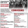 6 marzo 2015 a Brescia – 7 marzo 2015 2015 a Breno Commemorazione Cinquantenario della morte di Guglielmo Ghislandi -Venerdì 6 marzo alle ore 17 Convegno a Brescia Salone Vanvitelliano […]