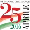Manifesto 25 Aprile -1