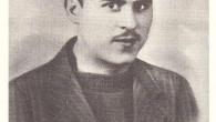 BIOGRAFIA DEL PARTIGIANO DONATO DELLA PORTA  Donato Della Porta di Arcangelo e di Castellaneta Maddalena, nasce a Turi (Ba) il 17 marzo 1922. Abita a Francavilla, città d'origine paterna, […]