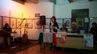 L'ALTRA META' DELLA RESISTENZA è il titolo sia della bibliografia che il Museo della Resistenza ha curato in collaborazione con il Sistema Bibliotecario di Vallecamonica nel 2014, sia il titolo […]