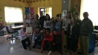 """VERBALE  Hanno partecipato al concorso """"I Viaggi della memoria"""", indetto dal Museo della Resistenza di Valsaviore:  * la classe 5a. della scuola Primaria di Cevo;  * la […]"""