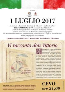 locandina-don-vittorio