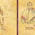 È don Vittorio Bonomelli (Valle di Saviore 1917 – Breno 1984) il protagonista del libro per ragazzi proposto dall'Associazione Museo Nazionale della Resistenza di Valsaviore. Non solo per ragazzi, però. […]