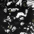 VALCAMONICA L'arrivo in brigata dei primi partigiani russi In Valcamonica è documentata la presenza di ex soldati dell' Armata rossa al servizio dell'esercito di occupazione tedesca in almeno due località: […]