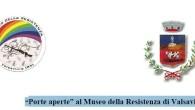 """Scarica o visualizza: """"Porte aperte"""" al Museo della Resistenza di Valsaviore"""
