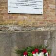 Cari amici e compagni, Dal 12 al 14 Aprile si sono svolte a Ravensbrück le celebrazioni per la Liberazione.  Il programma è stato piuttosto intenso quest'anno ed è iniziato […]