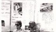 """""""E' una scoperta questo Nino Maffezzoni, pezzese di nascita milanese di adozione, la cui esistenza singolare GIANCARLO MACULOTTI ci ricostruisce con tanto affetto e partecipazione. Il ribellismo giovanile, l'antifascismo militante, […]"""