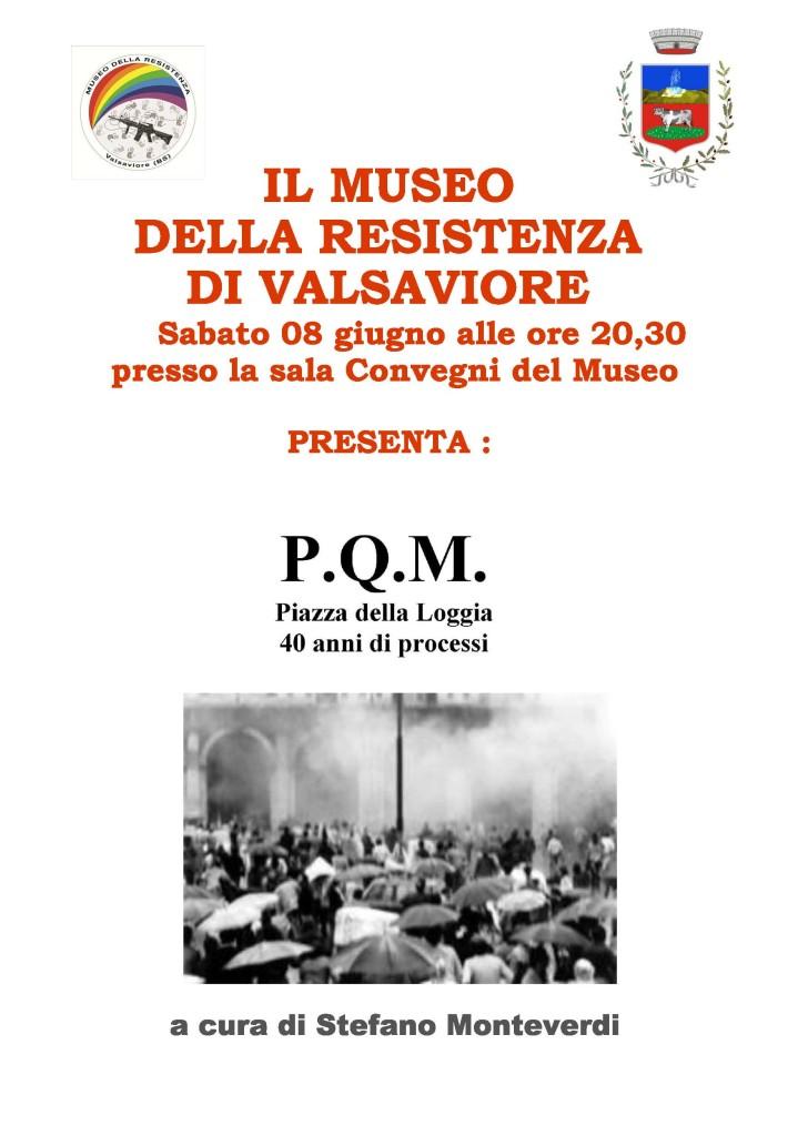 piazza-loggia-2019-locandina
