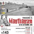 «La cava era là, con i suoi 186 gradini irregolari, sassosi, scivolosi. Gli attuali visitatori della cava di Mauthausen non possono rendersi conto, poiché in seguito i gradini sono stati […]