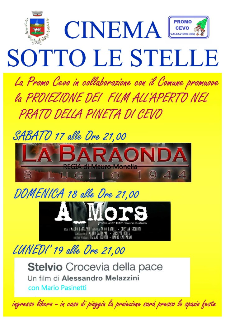 cinema-sotto-le-stelle-2019-ver-2