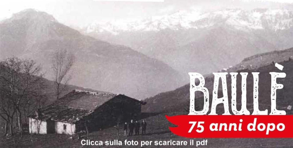 baule2