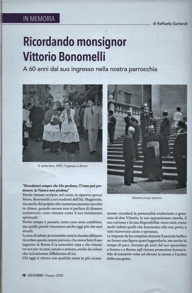 Don Vittorio (1)