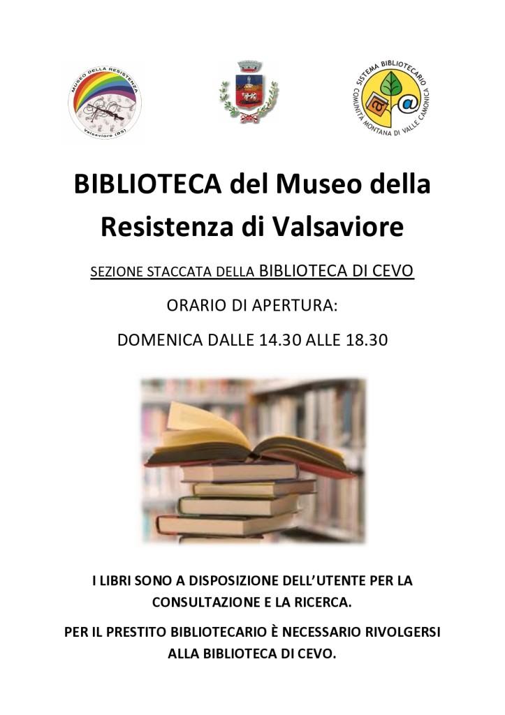 biblioteca-museo-della-resistenza-di-cevo
